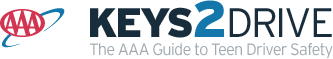 AAA Keys2Drive
