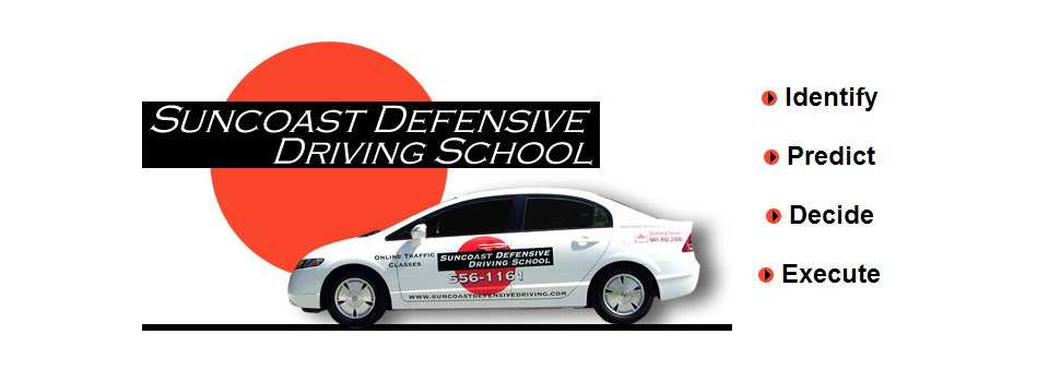 slide_suncoast-defensive-driving-school